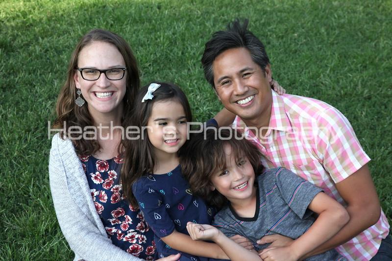Cielo Family441