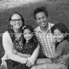 Cielo Family516