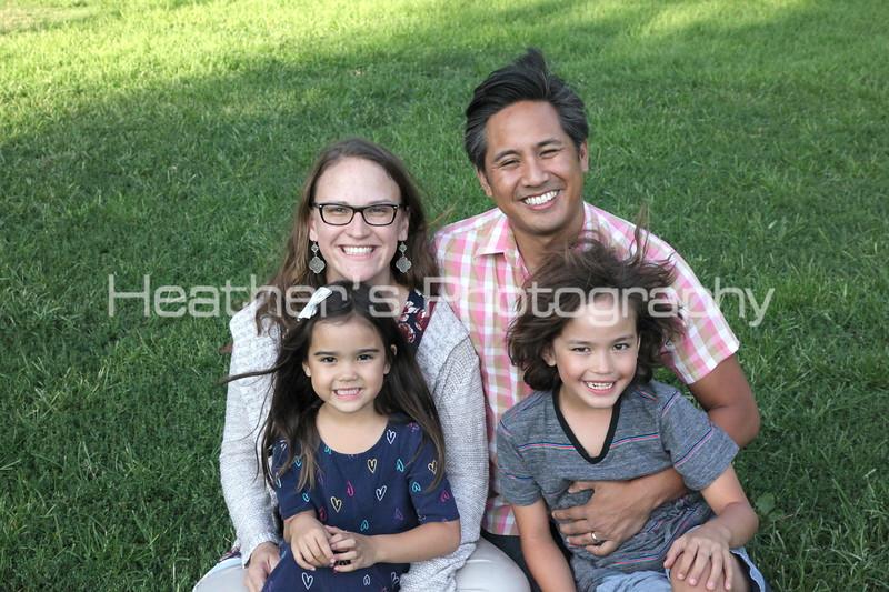 Cielo Family625