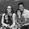 Cielo Family542