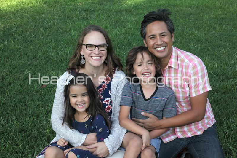Cielo Family531