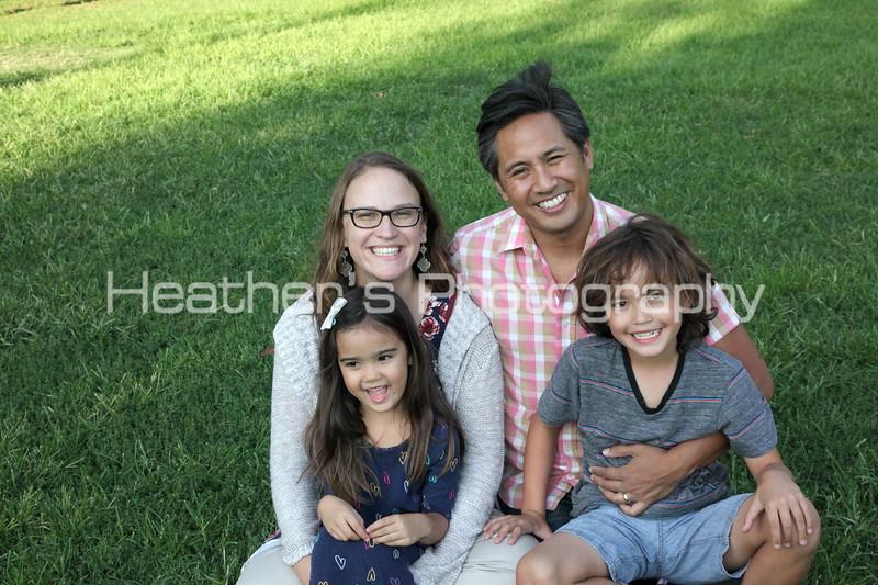 Cielo Family603