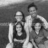 Cielo Family638