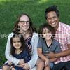 Cielo Family547