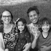 Cielo Family472