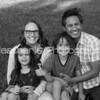 Cielo Family578