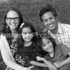 Cielo Family456