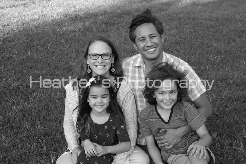 Cielo Family630