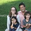 Cielo Family677