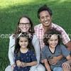 Cielo Family627