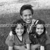 Cielo Family838