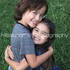 Cielo Family797