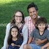 Cielo Family587