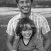 Cielo Family404
