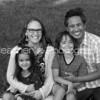 Cielo Family538
