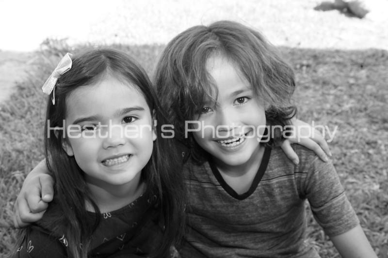 Cielo Family094