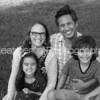 Cielo Family588