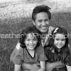 Cielo Family842