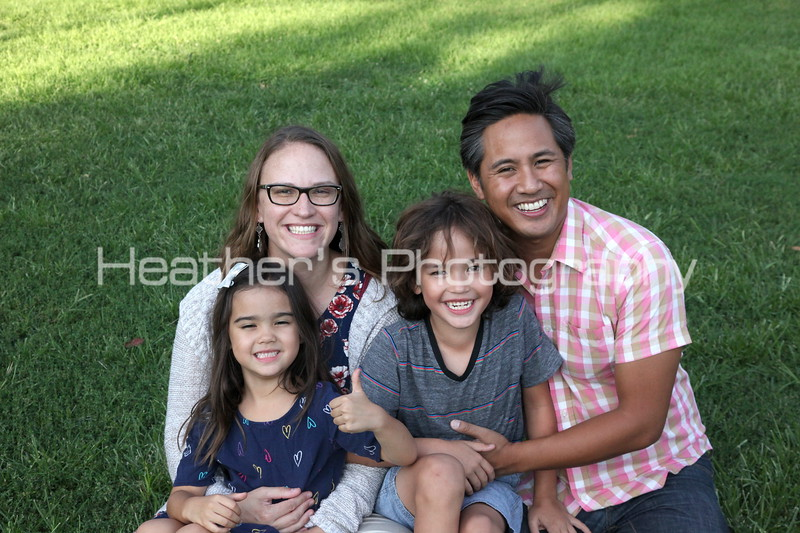 Cielo Family573