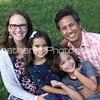 Cielo Family449