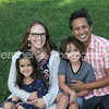Cielo Family549