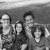 Cielo Family478