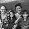Cielo Family468