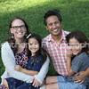 Cielo Family507