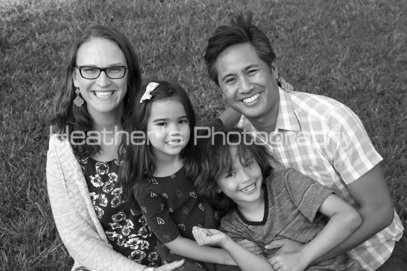 Cielo Family444