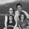 Cielo Family640
