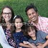 Cielo Family445