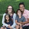 Cielo Family535