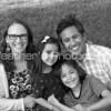 Cielo Family462