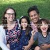 Cielo Family487