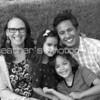 Cielo Family458