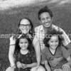 Cielo Family626