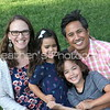 Cielo Family463