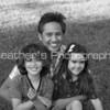 Cielo Family820