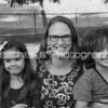 Cielo Family734