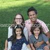 Cielo Family645
