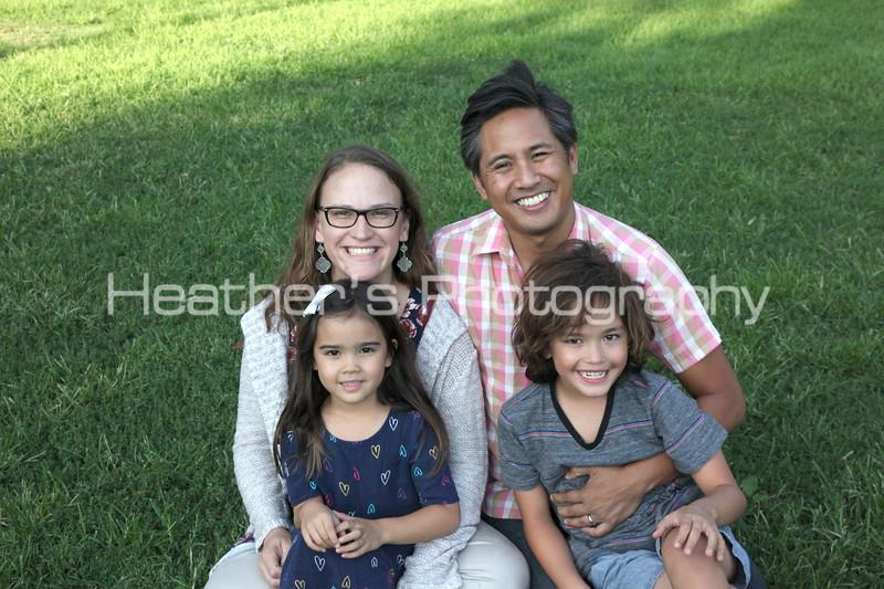 Cielo Family623