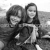 Cielo Family194