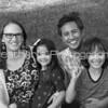 Cielo Family470