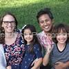 Cielo Family471
