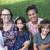 Cielo Family473