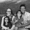 Cielo Family570