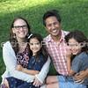 Cielo Family513