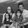 Cielo Family582