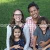 Cielo Family665