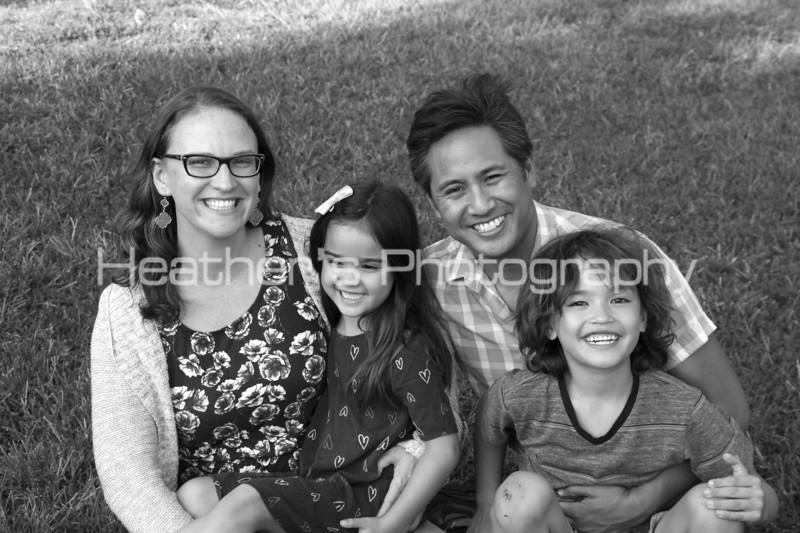 Cielo Family494